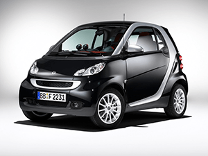 ForTwo 3